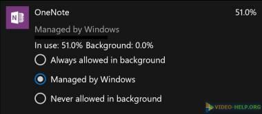 Вышла Windows 10 Insider Preview Build 14316
